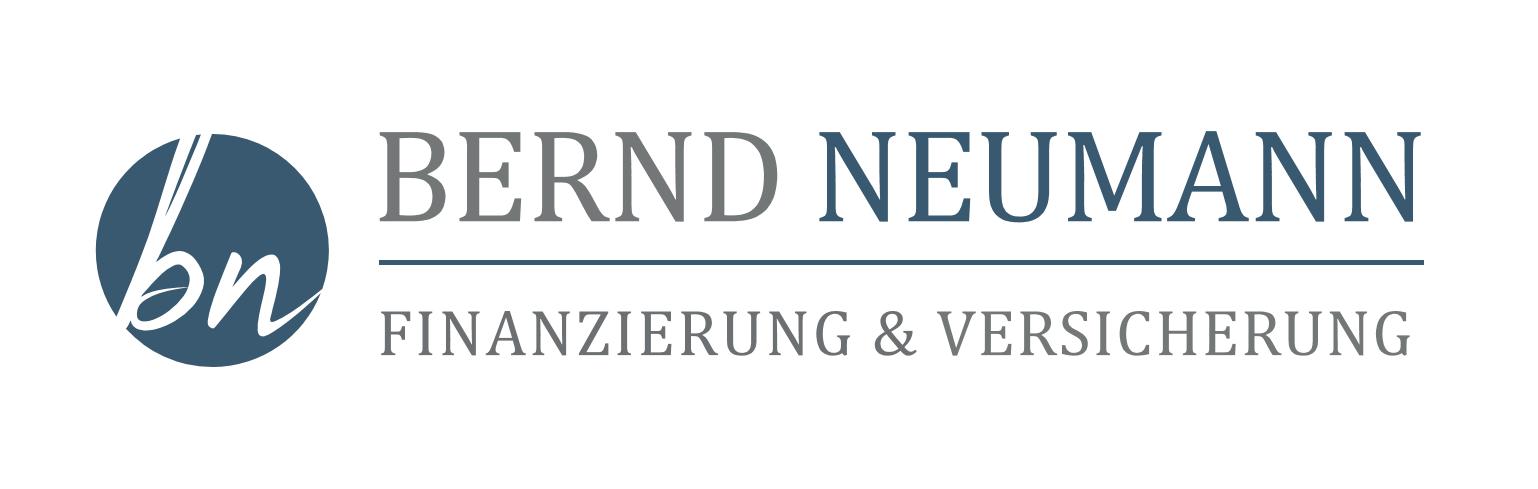 bn-makler.de-Logo