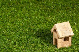 Finanzierung - Immobilien kosten mehr
